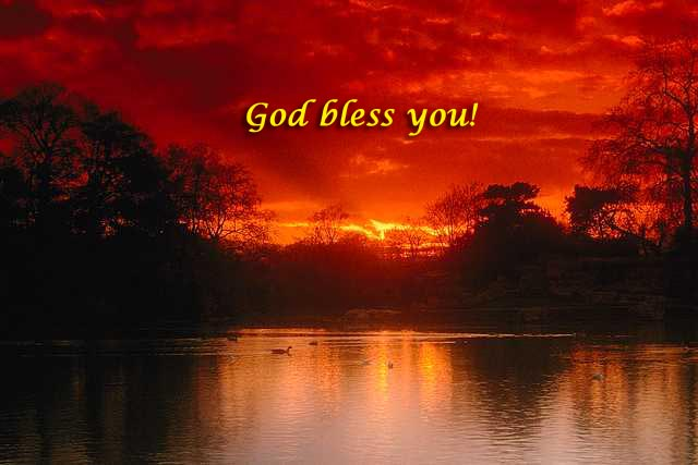 God Songs Where God Talks to You